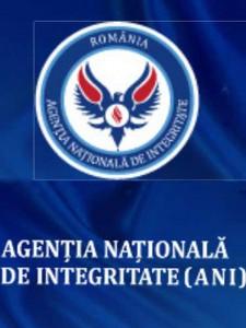 ANI_integritate_sigla