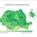 rata promovabilitatii bac 2015