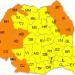 cod-portocaliu-300x215