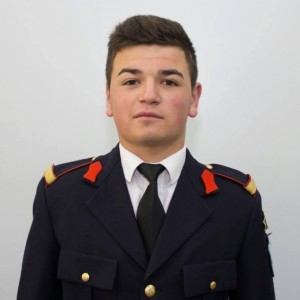 Andrei Butu