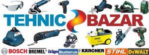 tehnic_bazar_2_145478