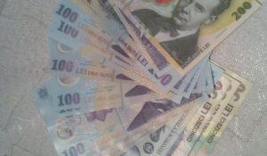 bani, stiri, bacau, news