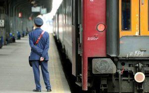 controlor-tren-vagon-300x188
