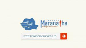 libraria-maranatharo_42