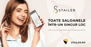 stailerro_21